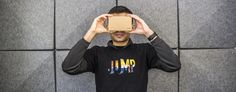 YouTube bolts into next phase of virtual reality with 3D video - CNET