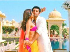 Kabira Encore ™ Full video Song HD ᴴᴰ 2013  Yeh Jawaani Hai Deewani -
