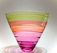 Horizon Vase