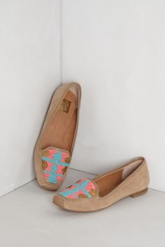 8e088efc24763 obsessed with these moccasins!