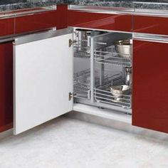 kitchen cabinets southwire a frames combine jackstands bearings and 19820