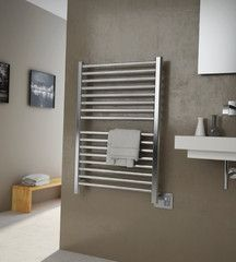 35 Best Mounted Towel Warmers Images