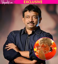 Sarkar 3 is the first Ram Gopal Varma film to have an aarti! Watch Full Interview to know what made the atheist keep it #FansnStars
