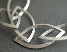 QUOIL Artists - Contemporary Jewellery Gallery