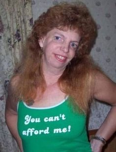 MUST SEE! These Inappropriate T-Shirts Will Make You Laugh