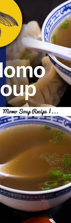 Chicken shawarma home made chicken shawarma recipe by food fusion momo soup recipe clear soup for momo clear pork stock or broth kolkata street food tags momo soup momo soup recipe nepali momo soup recipe forumfinder Images