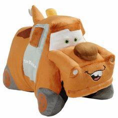 Disney Pillow Pet Mater 30.00