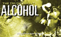 Check out this site for a FREE alcohol treatment program! quitalcohol.weightandfitnesstips.com