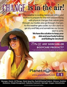 Planet beach slidell coupons