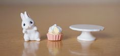 에폭 가챠 :: 토끼 양과자점