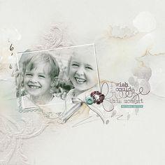 Oscraps :: Shop by Designer :: Anna Aspnes Designs :: ArtPlay Palette Wonderful