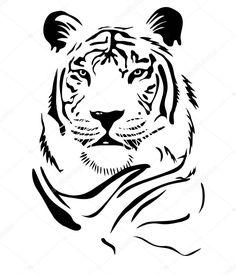 Instru Trap/Rap fr sale -Cataclysm by Anarchy Beats Logo Tigre, Vector Graphics, Vector Art, Tattoo Tribal, Samoan Tattoo, Polynesian Tattoos, Tiger Tattoo, Geometric Tattoos, Tattoo Ink