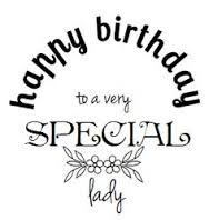 birthday lady - Google zoeken