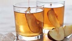 3 höstiga drinkar (både varma och kalla)