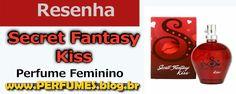 Secret fantasy kiss  http://perfumes.blog.br/resenha-de-perfumes-avon-secret-fantasy-kiss-feminino-preco