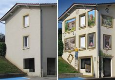 street-art-realistic-fake-facades-patrick-commecy-