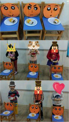 - duygular okuloncesioyunetkinligi kimönceyerseokazanır sarmakara 🍝 – duy… okul – Emotions of the first time to win. Creative Activities For Kids, Diy Crafts For Kids, Drawing Games For Kids, School Equipment, Team Building Activities, Sensory Activities, Educational Toys, Fun Games, Kids And Parenting