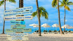 Beachfront Hotels And The Best Deals On Affordable Vacations Vacationskey West