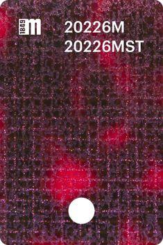 20226M – Mazzucchelli 1849