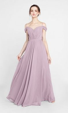 1fd6f6b2c9c Lavender Blush Long   Short Bridesmaid Dresses   80- 149