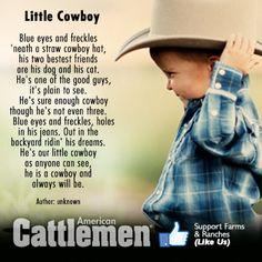 http://www.americancattlemen.com/forms/free-cattlemen-e-magazine