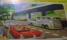 1967 Vintage Build A Road For Matchbox Models Matchbox http://www.amazon.com/dp/B015NTKH78/ref=cm_sw_r_pi_dp_Q0-dxb0EXT90Y
