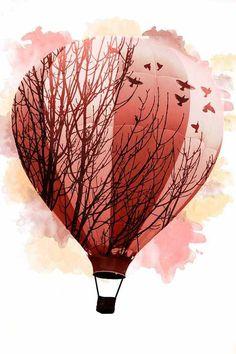 Nasıl kafa sayısı kadar düşünce varsa, kalp sayısı kadar da sevgi çeşidi vardır.  Lev Tolstoy