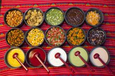 Cinco de Mayo Activities for Your Party from Punchbowl
