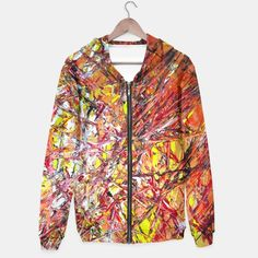 "Toni F.H Brand ""Alchemy ColorsN14"" #Hoodies #Hoodie  #shoppingonline #shopping #fashion #clothes #tiendaonline #tienda #sudaderascapucha #sudadera #compras #comprar #ropa"