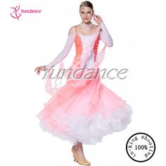 >> Click to Buy << Latest Fashion Lyrical Ballroom Dance Costumes B-14130 #Affiliate