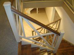81 beste afbeeldingen van welmac houten trappen ladders