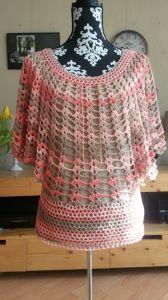 Fabulous Crochet a Little Black Crochet Dress Ideas. Georgeous Crochet a Little Black Crochet Dress Ideas. Crochet Skirt Pattern, Crochet Jacket, Crochet Cardigan, Crochet Shawl, Knit Crochet, Skirt Patterns, Black Crochet Dress, Crochet Woman, Crochet Fashion