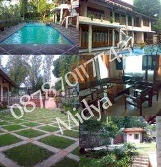 Villa Asri  Cipayung Datar Lokasi Cipayung Datar dekat dengan Cimori  Bogor Jawa Barat Sebelum Taman SafaribrSuratSurat Lengkap brSHM  IMBbrcocok untuk Jual%20beli%20di%20jualo.com%20lebih%20bagus%20daripada%20di%20toko%20lain.