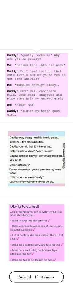 ideas memes dirty daddy and princess for 2019 Daddys Girl Quotes, Daddy's Little Girl Quotes, Daddy Dom Little Girl, My Daddy, Text Daddy, Ddlg Quotes, Daddys Princess, Dear Self, Kinky Quotes