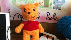 Winnie pooh parte 2 - YouTube