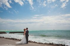 Kelly   Jason | Siesta Key Beach | Siesta Key, FL