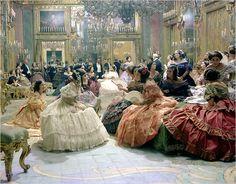 1850s El Gatopardo la obra maestra de Luchino Visconti