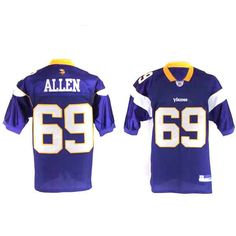 2e97a456b Reliable online store for cheap NIKE NFL Minnesota Vikings Jerseys, 2012 New  collection