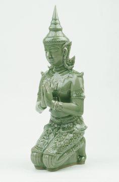thai celadon