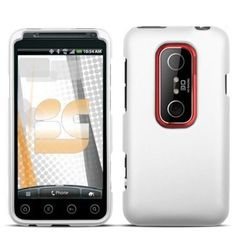 http://champaigncomputer.com/htc-evo-3d-white-smartphone-for-boost-mobile-new-p-5151.html