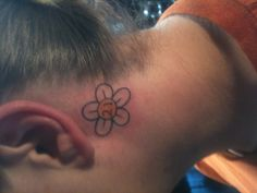 Down syndrome awareness tattoo MY DOWNS DAUGHTER WANTS A TATTOO :) I THINK THIS WOULD B CUTE ON HER ARM