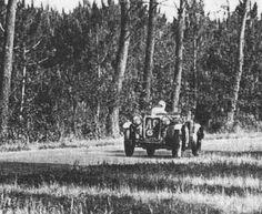 Norman Black/J.R.H. Baker - Singer Nine Le Mans - 1934 Le Mans 24 Hours Sports Car Racing, Race Cars, 24h Le Mans, Grand Prix, Norman, Singer, War, Classic, Outdoor