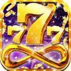 Infinity slots free: Modern Vegas casino - Afnita Zubir - http://themunsessiongt.com/infinity-slots-free-modern-vegas-casino-afnita-zubir/