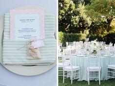 """Search for """"2013"""" - 23/32 - Best Wedding Blog - Wedding Fashion & Inspiration   Grey Likes Weddings"""