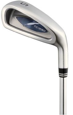 Fourteen Golf TC-330 5-PW NS-R Iron Set, Right Hand, Steel, 5-PW, Regular by Fourteen Golf. Fourteen Golf TC-330 5-PW NS-R Iron Set, Right Hand, Steel, 5-PW, Regular.