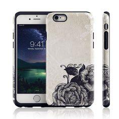 gothic phone case iphone 8