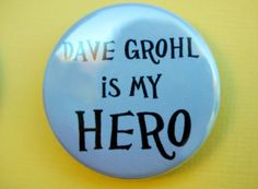 Make me this please. With your button maker