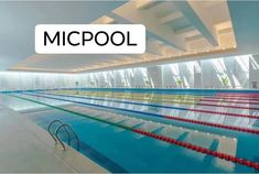Swimming pool project Swimming Pool Equipment, Swimming Pool Ladders, Swimming Pool Lights, Swimming Pool Filters, Swimming Pool Accessories, Pool Cleaning, Spa, Projects, Pool Filters