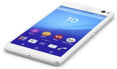 Sony announces its latest selfie smartphone, The Xperia C4 ~ MOBILEEXTRACT