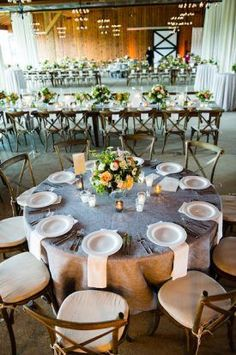 Castle Hill Cider, Virginia Wedding Venue | DC Area Rustic Wedding Venues | Greg Gibson Photography
